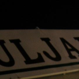 Uljara